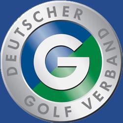 dgv_logo_kl