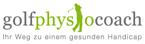 karlisch_Logo_News_GGTF