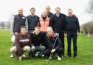 neue_golflehrer